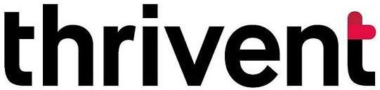 Thrivent Logo